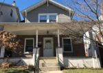 Foreclosed Home ID: 04127852969