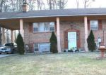 Foreclosed Home ID: 04128259852