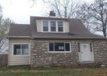 Foreclosed Home ID: 04129029807