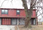 Foreclosed Home ID: 04129033295