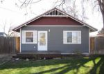 Foreclosed Home ID: 04129102500