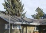 Foreclosed Home ID: 04130055983