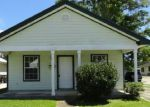 Foreclosed Home ID: 04130303418