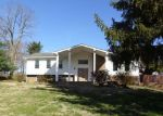 Foreclosed Home ID: 04130310881