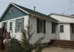 Foreclosed Home ID: 04131324341