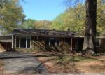 Foreclosed Home ID: 04131535446