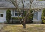 Foreclosed Home ID: 04132190206