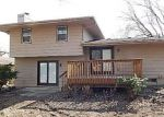 Foreclosed Home ID: 04132360141