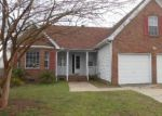 Foreclosed Home ID: 04133451583