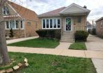 Foreclosed Home ID: 04133658749