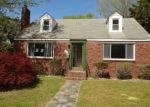 Foreclosed Home ID: 04134470305