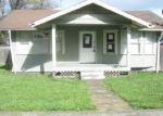 Foreclosed Home ID: 04134563148
