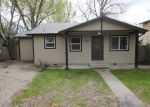 Foreclosed Home ID: 04135637509