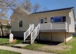 Foreclosed Home ID: 04135897669