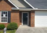 Foreclosed Home ID: 04136206438