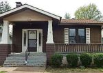 Foreclosed Home ID: 04136502509