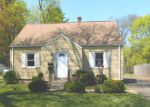 Foreclosed Home ID: 04138355578