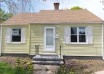 Foreclosed Home ID: 04138360389