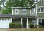 Foreclosed Home ID: 04138387550