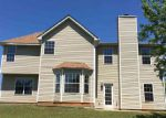 Foreclosed Home ID: 04138396752