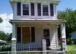 Foreclosed Home ID: 04139174139
