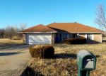 Foreclosed Home ID: 04140536241
