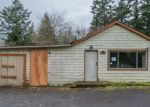 Foreclosed Home ID: 04140573473