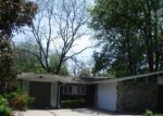 Foreclosed Home ID: 04142646854