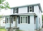 Foreclosed Home ID: 04142776935