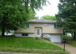 Foreclosed Home ID: 04146467286