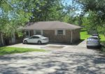 Foreclosed Home ID: 04147429969