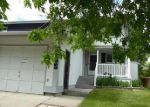 Foreclosed Home ID: 04148215240