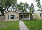 Foreclosed Home ID: 04148234514