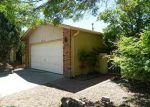 Foreclosed Home ID: 04149055274