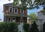 Foreclosed Home ID: 04149311944