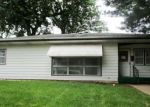 Foreclosed Home ID: 04149666249