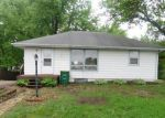 Foreclosed Home ID: 04150166867