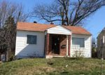 Foreclosed Home ID: 04150791405
