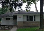 Foreclosed Home ID: 04151263998