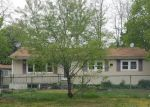 Foreclosed Home ID: 04151557425