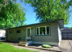 Foreclosed Home ID: 04151825465