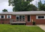 Foreclosed Home ID: 04151855242