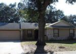 Foreclosed Home ID: 04152263436