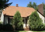 Foreclosed Home ID: 04152597169