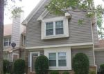 Foreclosed Home ID: 04152653678