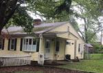 Foreclosed Home ID: 04154420458