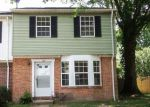 Foreclosed Home ID: 04154500162