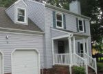 Foreclosed Home ID: 04154506749