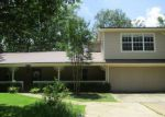 Foreclosed Home ID: 04154728801