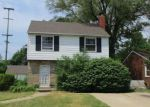 Foreclosed Home ID: 04154759898